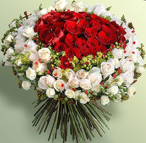 Картинки цветы романтические